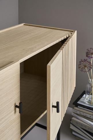 Furniture 15