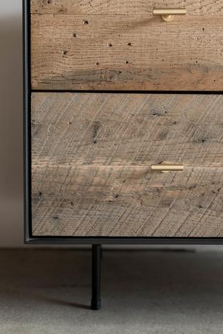 Furniture 7