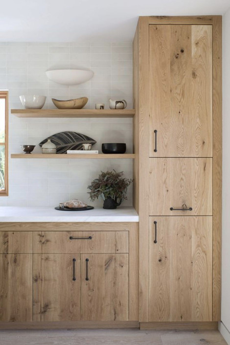 Cabinetry 8