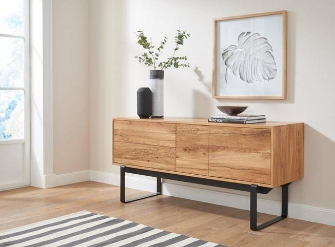 Furniture 14