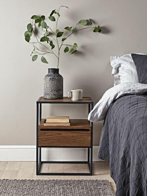 Furniture 13