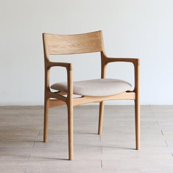 Furniture 21