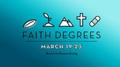 Faith Degrees