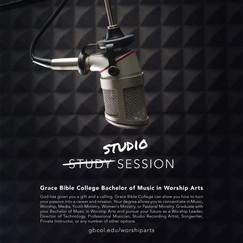 GCU Degree Ad