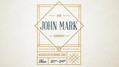 John Mark and Company