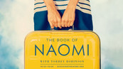 The Book of Naomi
