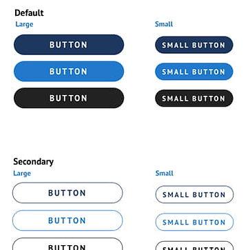 ds4-buttons.jpg