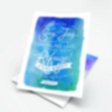 40 Days download.jpg