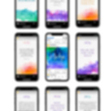 40screens.jpg