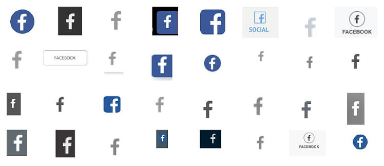 ds2-facebook.jpg