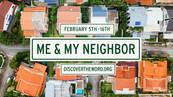 Me & My Neighbor