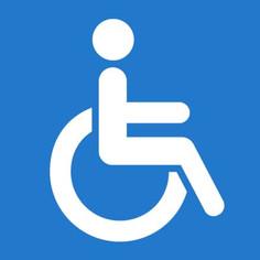 Digital Accessibility