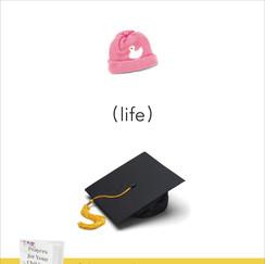 Prayers for Your Children Magazine Ad Series