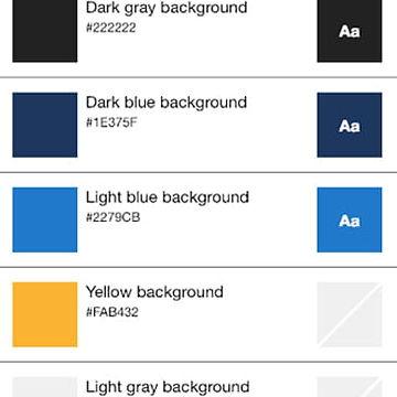ds5-colors.jpg