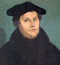 martin luther.jfif