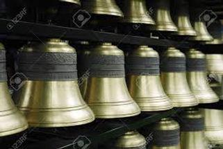 Carillon Bells.jpg