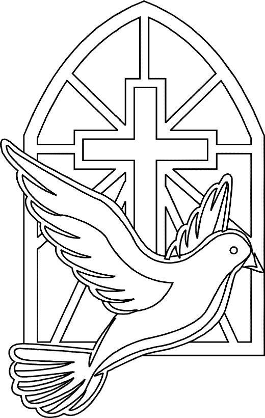 Coloring-Page-for-Lent.jpg