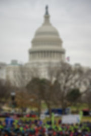 March-for-Life-2020-Capitol-684x1024.jpg
