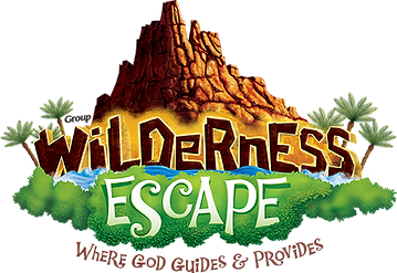 wilderness-escape-logo-low-res.png