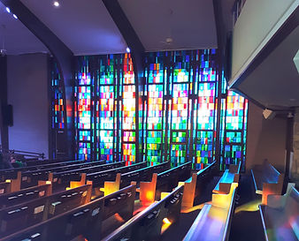 Stained Glass Cross Windows Immanuel.jpg