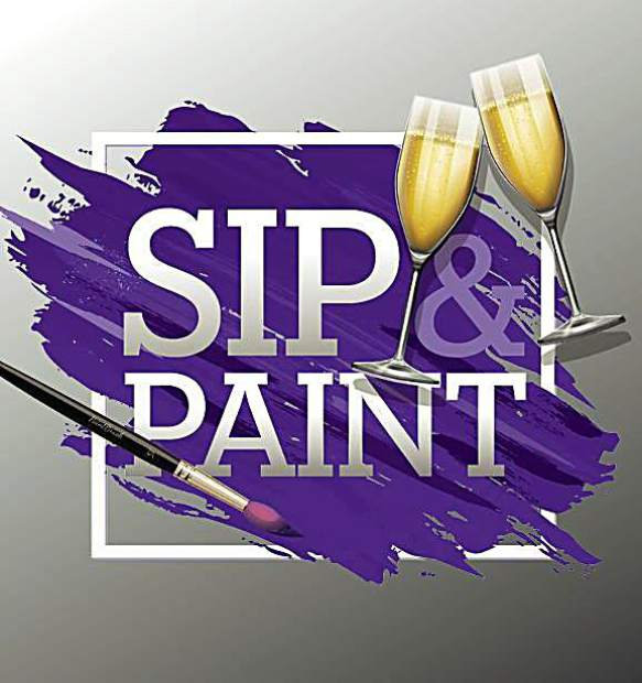 Sip and Paint.jpg
