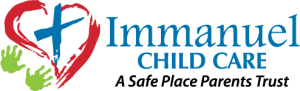 immanuel-child-care-logo.png