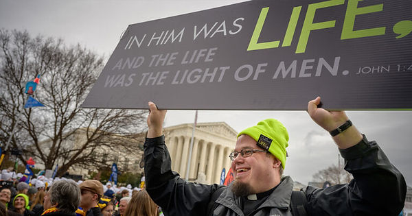 March-for-Life-2020-sign-768x403.jpg