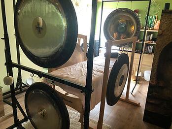 bain de gong 1.jpg
