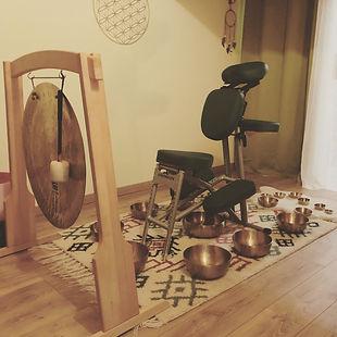 massage assis.jpg
