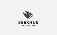 Beerhub-Logo-Story.png