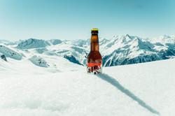 Arlberg ttB 2019 I