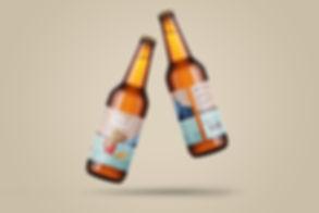Citra-J-Parker-Beer-Bottle-Mockup.jpg