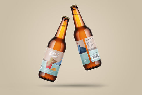 Citra-J-Parker-Beer-Bottle-Mockup.jpg