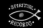 Spiritual_Records_Logo_Studio_A1_edited.jpg
