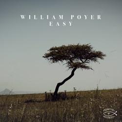 William Poyer - Easy