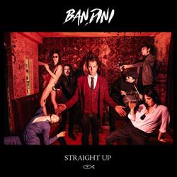 Bandini - Straight Up