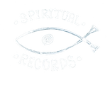 Spiritual Records Logo