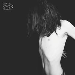 Dom Glynn - Wound Within
