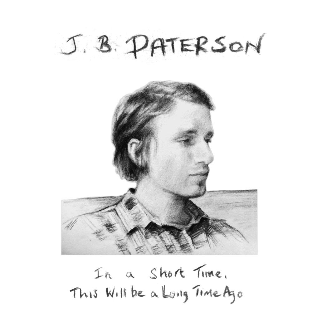 J.B. Paterson