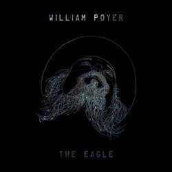 William Poyer - The Eagle