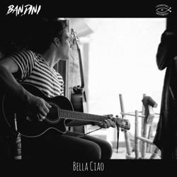 Bandini - Bella Ciao