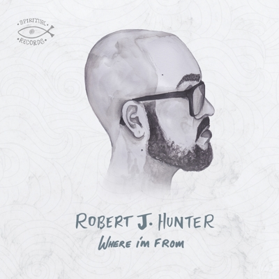 Robert J. Hunter