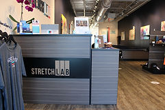 Stretch Lab Cover Page.JPG