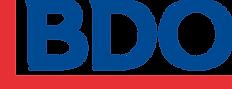 BDO_logo_RGB_transparent.png