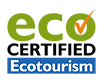 eco-certified-tourism-transparentbackgro