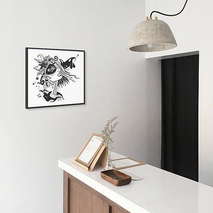 Orcinus sirène