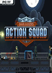 112-Door-Kickers-Action-Squad.jpg