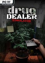 715-Drug-Dealer-Simulator-pc-free-downlo