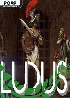 871-LUDUS-pc-free-download.jpg
