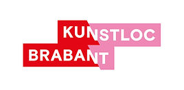 KUNSTLOC_BRABANT_LOGO_CMYK_ROOD.jpg